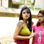 Ganesha Meendum Santhipom Movie Photos