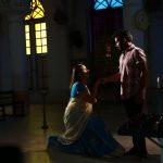 Ganesha Meendum Santhipom Movie Photos