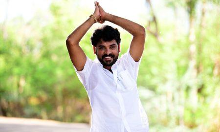 Kalavani 2 Movie Photos