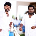 Kalavani 2 Movie Photos
