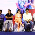 KEE Movie Press Meet Stills