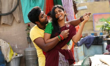 Kuppathu Raja Movie HD Photos