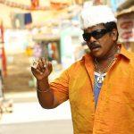 Kuppathu Raja Movie HD Photos
