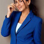 Nikki Galrani Photoshoot HD Images