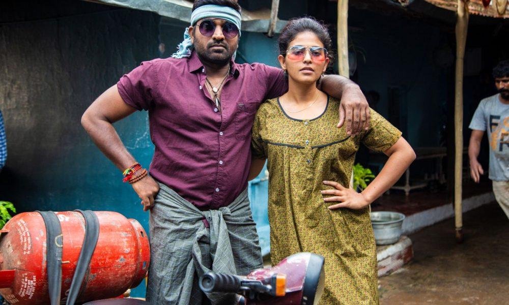 Tamil adult movie