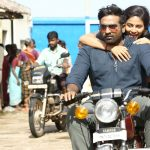 Sindhubaadh Movie Stills