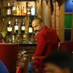 Uchakattam Movie Stills
