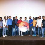 Uriyadi 2 Movie Audio Launch Stills