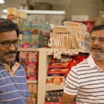Vellai Pookal Movie Stills