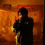 Watchman Movie Stills