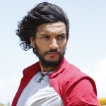 Devarattam Movie Stills