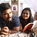 Tamilarasan Movie Stills