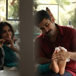Tamilarasan Movie Stills