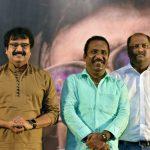 Vellai Pookal Movie Press Meet Stills