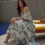 Actress Malavika Mohanan Hot Photo Shoot HD Images