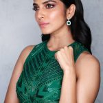 Actress Malavika Mohanan Hot Photo Shoot HD Images