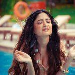 Actress Poonam Kaur Photoshoot HD Images