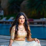 Actress Poonam Kaur Photoshoot HD Images