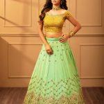 Actress Rohini Munjal Photoshoot HQ Images