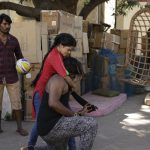 Gangs of Madras Movie HD Photos