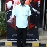 Mudivilla Punnagai Audio Launch Photos