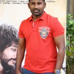 Devarattam Movie Press Meet Photos
