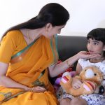 Kaila Movie Stills