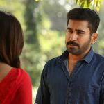 Kolaigaran Movie HD Photos