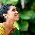 Lovelyn Chandrasekhar Photoshoot Images