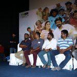 Mr Local Movie Press Meet Stills