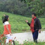 Mudivilla Punnagai Movie Stills