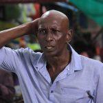 Natpuna Ennanu Theriyuma Movie Stills