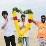 Natpuna Ennanu Theriyuma Movie Stills