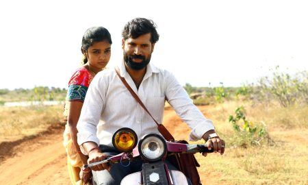 Chiyangal Movie Stills