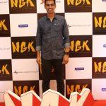 NGK Movie Audio Launch Stills