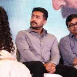 NGK Movie Audio Launch Stills