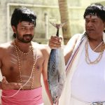 Obama Ungalukkaaga Movie Stills